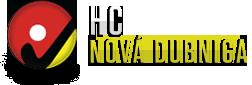 logo-hc-nd