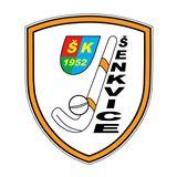 logo-sk-senkvice