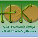 logo-kph-hoko